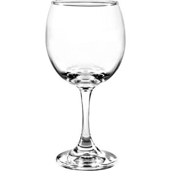 ITI4740 - ITI - 4740 - 20 oz Premiere Grand Wine Glass Product Image