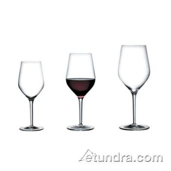 WOR951233 - L'Atelier du Vin - 95123-3 - 11 oz Wine Glass 2 Pack Product Image