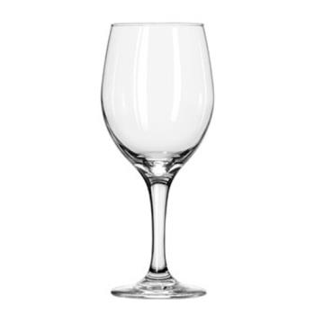 LIB3060 - Libbey Glassware - 3060 - Perception 20 oz Tall Wine Glass Product Image