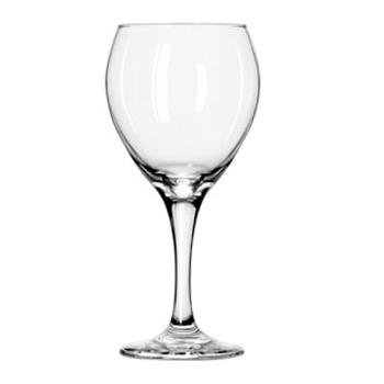 LIB3061 - Libbey Glassware - 3061 - Perception 20 oz Balloon Wine Glass Product Image