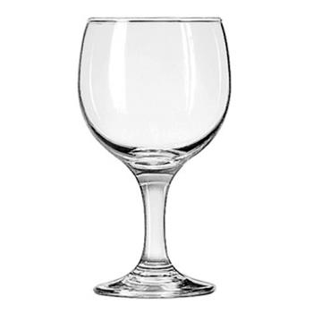 LIB3757 - Libbey Glassware - 3757 - Embassy 10 1 /2 oz Wine Glass Product Image