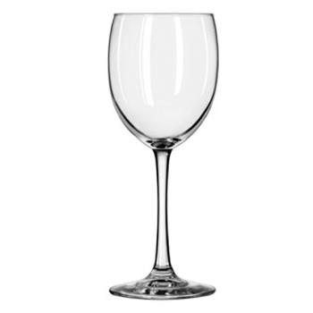 LIB7502 - Libbey Glassware - 7502 - Vina 12 oz Tall Wine Glass Product Image