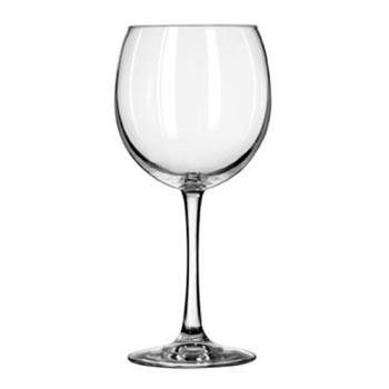 LIB7505 - Libbey Glassware - 7505 - Vina 18 1/4 oz Balloon Wine Glass Product Image