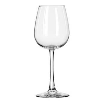 LIB7508 - Libbey Glassware - 7508 - Vina 12 3/4 oz Tall Wine Taster Glass Product Image