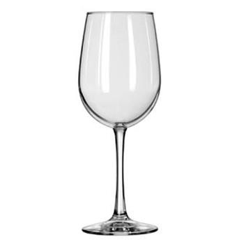 LIB7510 - Libbey Glassware - 7510 - Vina 16 oz Tall Wine Glass Product Image