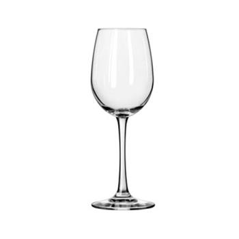 LIB7517 - Libbey Glassware - 7517 - Vina 10 1/4 oz Tall Wine Glass Product Image