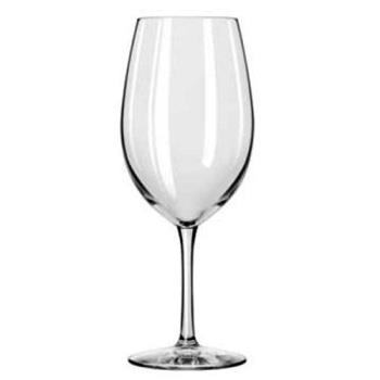 LIB7520SR - Libbey Glassware - 7520SR - Vina II 18 oz Wine Glass Product Image
