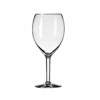 LIB8420 - Libbey Glassware - 8420 - Vino Grande 19 1/2 oz Wine Glass Product Image