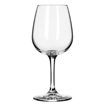 LIB8552 - Libbey Glassware - 8552 - Vina 12 3/4 oz Wine Taster Glass Product Image