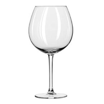 LIB9401RL - Libbey Glassware - 9401RL - XXL 24 1/4 oz Wine Glass Product Image