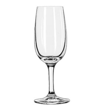 LIB8588SR - Libbey Glassware - 8588SR - 3 3/4 oz Bristol Valley Sherry Glass Product Image
