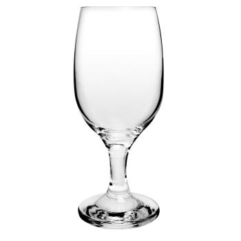ANC2938M - Anchor Hocking - 2938M - 8 1/2 oz Excellency Wine Glass Product Image