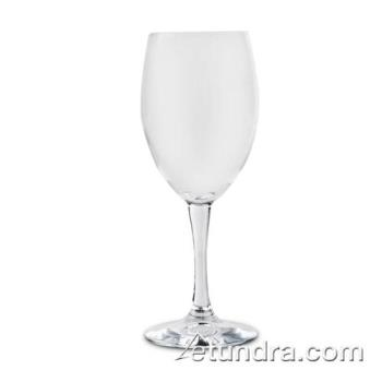 58459 - Anchor Hocking - 80021 - Florentine 11 oz Wine Glass Product Image