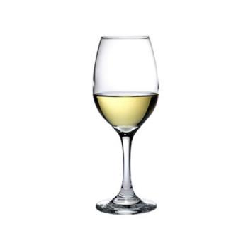 ANC90241 - Anchor Hocking - 90241 - Signatures 11 oz Wine Glass Product Image