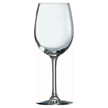 99049 - Cardinal - 50816 - 10 1/2 oz Cabernet Wine Glass Product Image