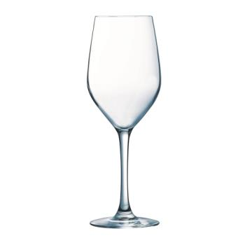 99084 - Cardinal - H2317 - 11 3/4 oz Mineral Wine Glass Product Image