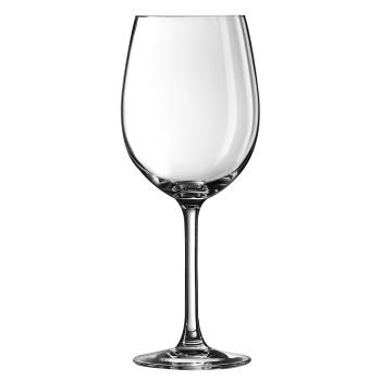 99031 - Cardinal - P0776 - 11 3/4 oz Excalibur Breeze Wine Glass Product Image