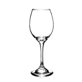 ITI5412 - ITI - 5412 - 8 oz Rioja White Wine Glass Product Image