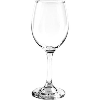 ITI5414 - ITI - 5414 - 11 oz Rioja White Wine Glass Product Image
