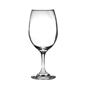 ITI5420 - ITI - 5420 - 20 3/4 oz Rioja Grand Wine Glass Product Image