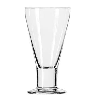 LIB3820 - Libbey Glassware - 3820 - Catalina 8 1/2 oz Wine Glass Product Image