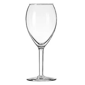 LIB8412 - Libbey Glassware - 8412 - Citation Gourmet 12 oz Tall Wine Glass Product Image