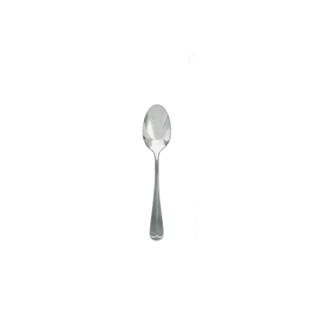 31095 - Update - CH-91H - 6 in Chelsea Heavy Weight Teaspoon Product Image