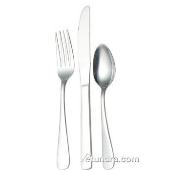 76310 - Walco - 5007 - Windsor Supreme Dessert Spoon Product Image