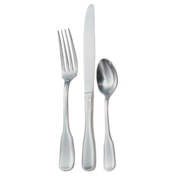 WAL6615 - Walco - 6615 - Saville Cocktail Fork Product Image