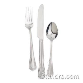 76644 - Walco - 8805 - Imagination Dinner Fork Product Image