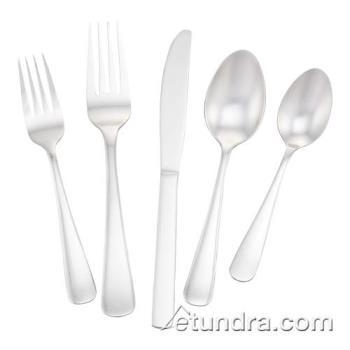 WAL8903 - Walco - 8903 - Windsor 18 Chrome Serving Spoon Product Image