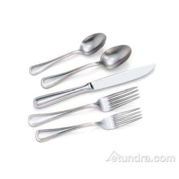 WALPAC06L - Walco - PAC06L - Pacific Rim Large Salad Fork Product Image