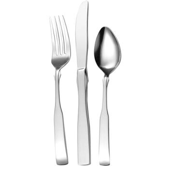 WAL29B05 - Walco Stainless - 29B05 - Monterey 5 Piece Place Setting Product Image