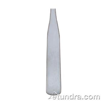 WTI138030 - World Tableware - 138 030 - Salem 4-Tine Dinner Fork Product Image