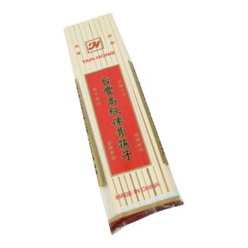 THGPLCS002 - Thunder Group - PLCS002 - White Chopsticks Product Image