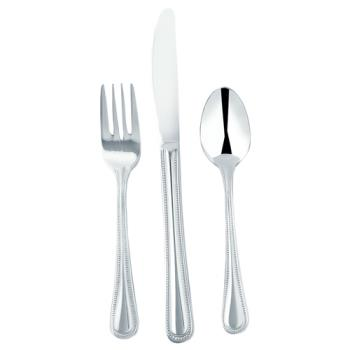 WAL27B05 - Walco - Colgate 5 Piece Place Setting Product Image