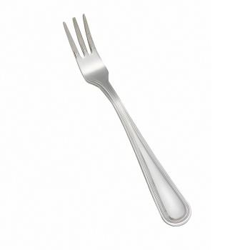 WIN002107 - Winco - 0021-07 - Continental Oyster Fork Product Image