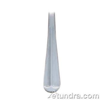 WTI132001 - World Tableware - 132 001 - Freedom Teaspoon Product Image