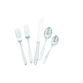 WAL19B05 - Walco - 19B05 - Continuo 5 Piece Place Setting Product Image
