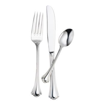 WAL9505 - Walco - 9505 - Sentry Dinner Fork  Product Image