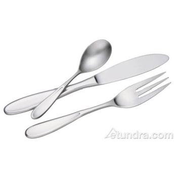 89123 - Walco - 2004 - Modernaire Iced Tea Spoon Product Image