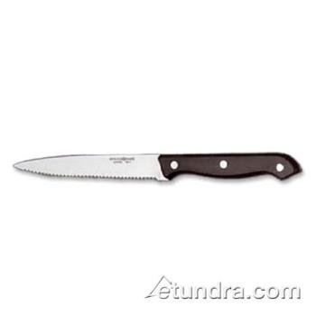 "WTI2012632 - World Tableware - 201 2632 - 9 1/4"" Steak  Knife Product Image"