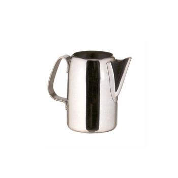 AMMSSMJ59 - American Metalcraft - SSMJ59 - Esteem™ 10 oz Milk Pitcher Product Image