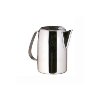 AMMSSWP70 - American Metalcraft - SSWP70 - Esteem™ 68 oz Water Pitcher Product Image