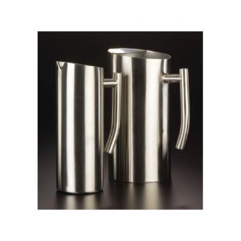 AMMWPSF33 - American Metalcraft - WPSF33 - 33 oz Stainless Steel Pitcher Product Image