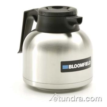 BFD7885THS - Bloomfield - 7885-THS - 1.9l Hand Held Pour w/ Stainless Steel Liner Product Image