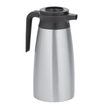 BUN394300000 - Bunn - 39430.0000 - 1.9 L Thermal Pitcher Product Image