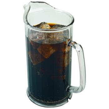 75316 - Cambro - P60CW135 - 60 oz Camwear® Pitcher Product Image