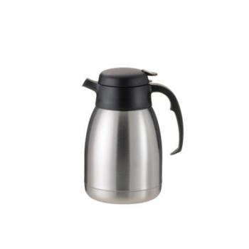 86195 - Commercial - FVP20 - 2 L SteelVac™ Coffee Server Product Image