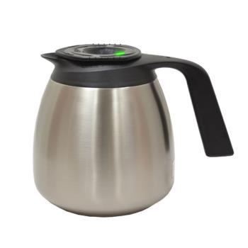 95194 - Commercial - TFT64 - Thermal FreshTrac Coffee Dispenser Product Image